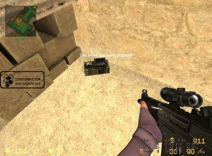 bomb trick2