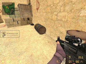 bomb trick3