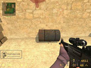 bomb trick4