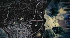 Css Maps