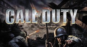 cod1multiplayer