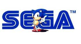 اولین دستگاه Sega چه شکلی بود؟