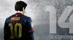بهترین بازی تاریخ را خواهیم ساخت !