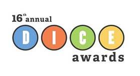 نامزدهای بهترین های 2013 اعلام شدند