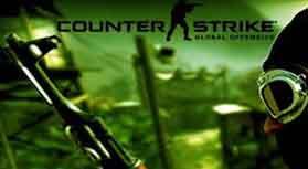 کانتراستریک نسخه 2012 Global Offensive روانه بازار شد
