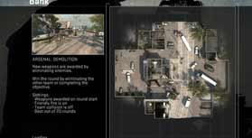 install csgo map