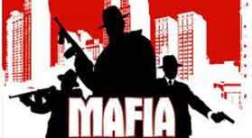 مافیا – شهر بهشت گمشده