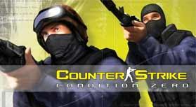دانلود بازی Coundition Zero