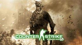 کانتراستریک نسخه جنگ های مدرن 2