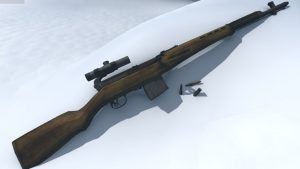 svt40-1